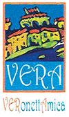 Logo-VERA