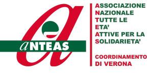 logo_anteas-vettoriale