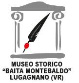 MuseoStoricoBaitaMonteBaldo