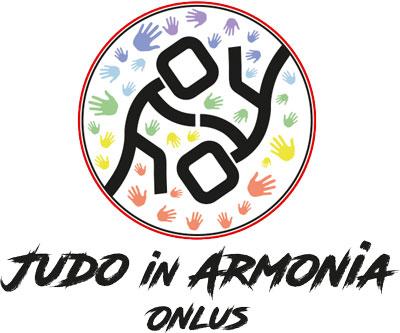 logo-Judo-in-armonia-vettoriale-1