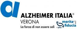 AlzheimerItalia