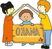 Logo-Ohana-vettoriale
